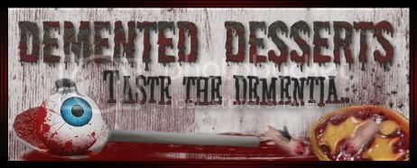 http://i804.photobucket.com/albums/yy325/DementedDesserts/banner1.jpg