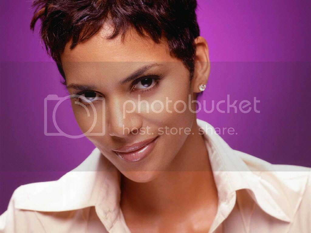 Halle Berry Pictures, Images and Photos