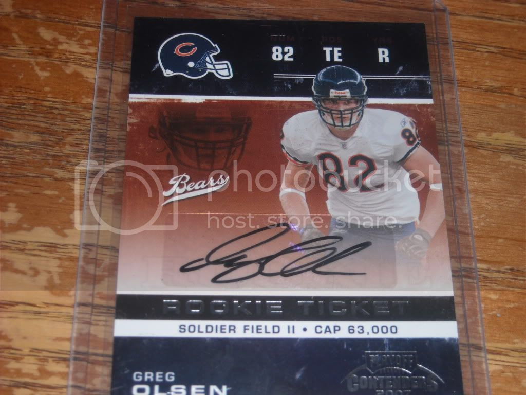 contenders auto greg olsen photo 001-8.jpg