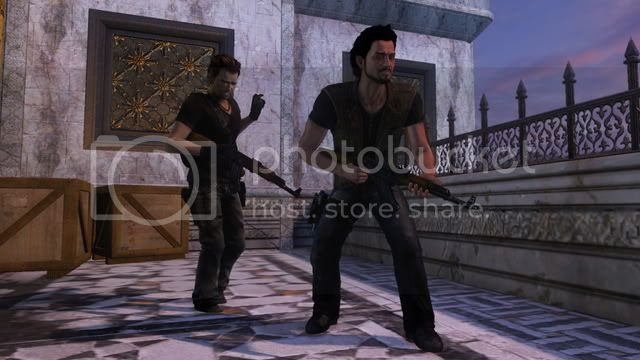 [Image: Uncharted2_AmongThieves_14.jpg]